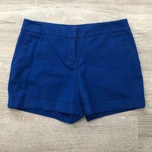 Apt. 9 Dress Shorts